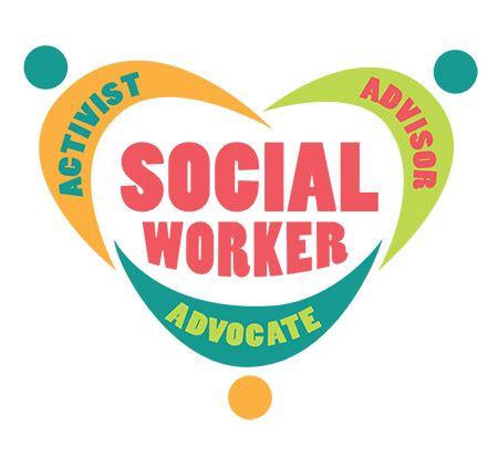 Essay on Social Issue - 2159 Words Cram
